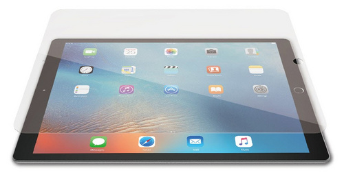 Devia Tempered Glass for iPad Pro 11''