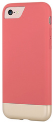 Comma Glide Case for iPhone 7/8 - Red