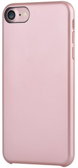Devia CEO2 Case for iPhone 7/8 - Rose Gold