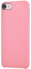 Devia CEO2 Case for iPhone 7/8 - Baby Pink