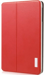 G-Case 360 Stand for iPad Air - Red