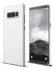 Origin Case for Galaxy Note 8 - White