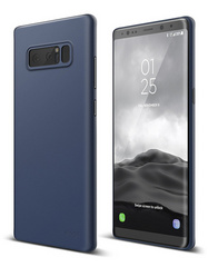 Origin Case for Galaxy Note 8 - Jean Indigo
