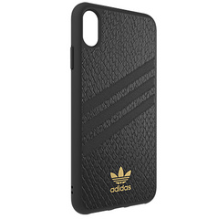 Moulded Case PU SNAKE (Black)