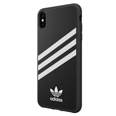 Moulded Case PU (Black)