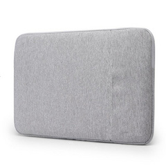 Sdesign Sleeve for MB 15'' - Gray (without packaging)
