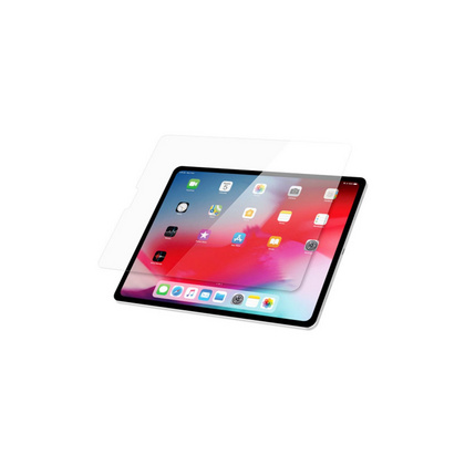 LABC Diamond Glass for iPad Pro 12.9""