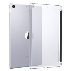 Sdesign Back Case for iPad Mini 2019 - Clear
