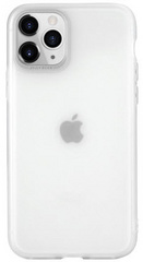 SwitchEasy Colors Case for iPhone 11 PRO Max - Frost White