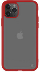 SwitchEasy Aero Case for iPhone 11 PRO Max - Red