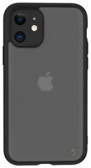 SwitchEasy Aero Case for iPhone 11 - Black