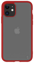 SwitchEasy Aero Case for iPhone 11 - Red