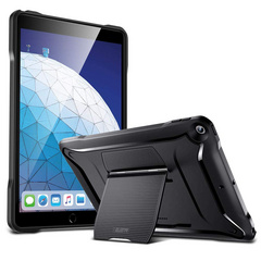 ESR Guardian Case for iPad Air 2019  - Black