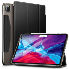 Sdesign Color Edition for iPad Pro 11'' 2020 - Black