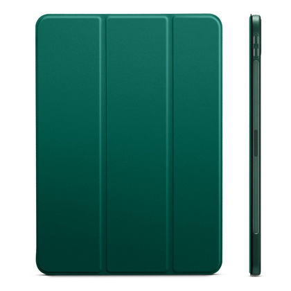 Sdesign Silicone Case for iPad Pro 11'' 2020 - Pine Green