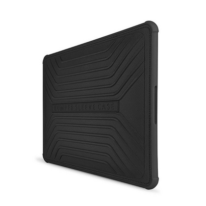 "WIWU Voyage for MacBook 13"" - Black"