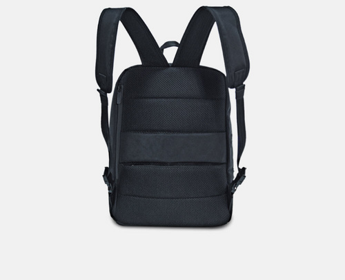 Divoom LED Backpack