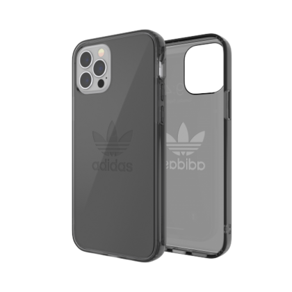 Adidas Entry Case for iPhone 12/PRO - Black