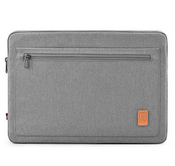 "Wiwu Pioneer Sleeve for up to 13"" - Gray"