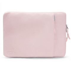 TomToc Protective Laptop Sleeve - Baby Pink