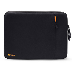 TomToc Protective Laptop Sleeve - Black Blue