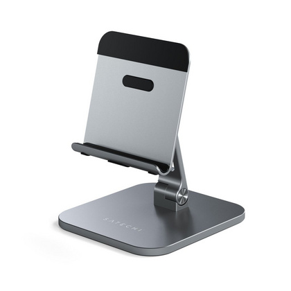 Satechi Desktop Stand for iPad & Tablet
