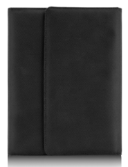 Case-Mate Express - Black