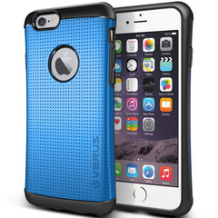 Thor Case - Electric Blue
