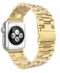 Premium Edition Band - Gold