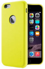 Noble Series - Yellow