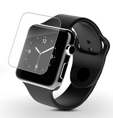 Hoco Tempered Glass for Apple Watch 38mm