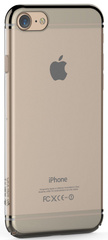 Devia Glimmer V2 Case for iPhone 7/8 Plus - Champagne Gold