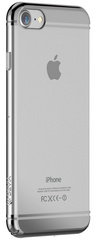 Devia Glimmer V2 Case for iPhone 7/8 Plus - Silver