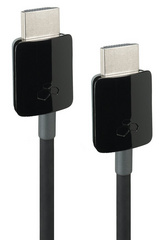 HDMI Cable - 2.0m do 4.0m