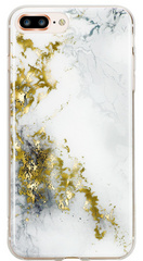 BMT Reverie Alabaster case for iPhone 7/8 Plus