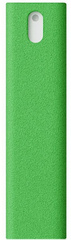 AM Mist Screen Cleaning spray (Mobile and Tablets) 10.5ml - Green