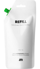 Refill for all AM refillable cleaning products - 200ml