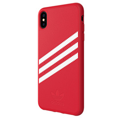 Moulded Case (Red)
