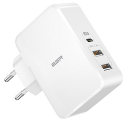 ESR PD Wall CHarger - White