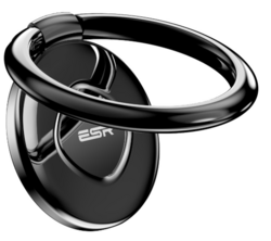 ESR Magnetic Car Mount Ring Stand