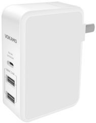 Sdesign Vokamo Type-C Multi Charger