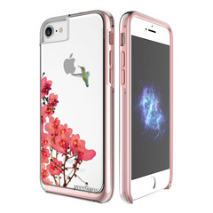 Prodigee Show case for iPhone 6/6s/7 - Blossom