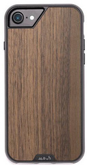 Mous Limitless Protective case for iPhone 6/6s/7 - Walnut