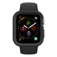 Switch Easy TPU Case for Apple Watch 44mm  - Black