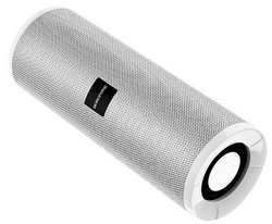 Borofone Bluetooth Speaker - Gray
