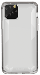 DEVIA Defender Case for iPhone 11 PRO Max - Clear