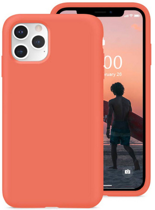 ESR Original Case for iPhone 11 PRO Max - Clementine