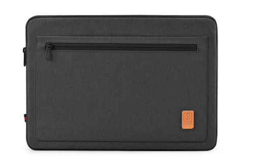 "WIWU Pioneer Sleeve for up to 15"" - Gray"