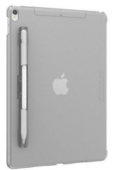 SwitchEasy iPad 10.2'' Coverbuddy Back Case - Clear