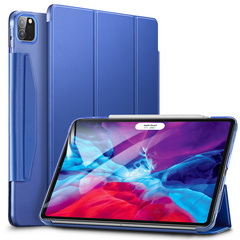 Sdesign Color Edition for iPad Pro 12.9'' 2020 - Navy Blue